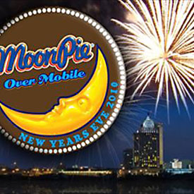 moon pie drop