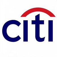 Citibank has failed