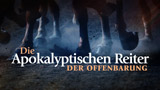 German Beyond Today program