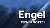 German Beyond Today telecast