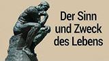 German video sermon