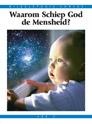 Dutch Bible Study Course, Lesson 3
