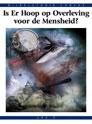 Dutch Bible Study Course, Lesson 5