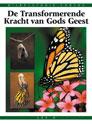 Dutch Bible Study Course, Lesson 7