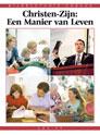 Dutch Bible Study Course, Lesson 11