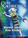 Gute Nachrichten, January-February 2003