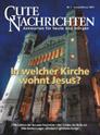 Gute Nachrichten, January 2013 issue