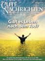 Gute Nachrichten, July 2014 issue