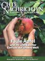 Gute Nachrichten, January 2014 issue