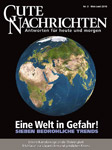 Gute Nachrichten, May-June 2018 issue