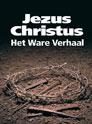 Jesus Christ, Dutch version