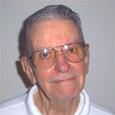 John Burquist