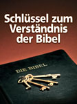 How to Understand the Bible, German version