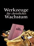 Tools for Christian growth, German version